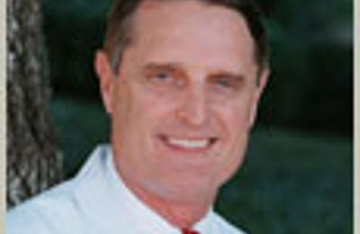 Dr. David Tuxworth Roark, MD - Houston, TX