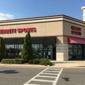 Hibbett Sports - Hereford, TX