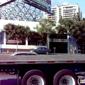 Healthy Spot - West Hollywood, CA