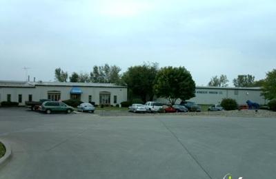 Reviews & Windsor Windows \u0026 Doors 900 S 19th St West Des Moines IA 50265 ...
