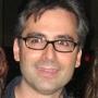 George G Soropoulos, DDS