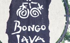 Bongo Java
