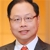 Spencer Shao, MD - Compass Oncology
