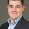 Thomas Guido: Allstate Insurance