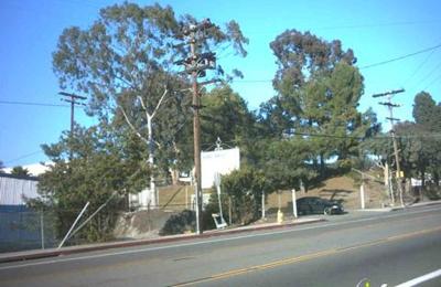 San Diego Scale - San Diego, CA