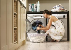 Just Appliance Repair - Poughkeepsie, NY