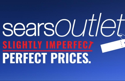 Sears Outlet - Charlotte, NC