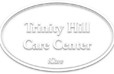 Trinity Hill Care Center - Hartford, CT