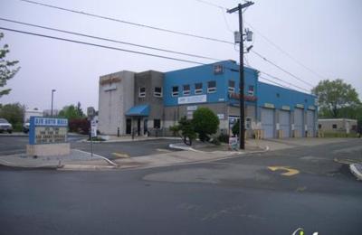 STS Tire & Auto Centers - South Plainfield, NJ
