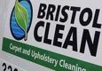 Bristol Clean - Bristolville, OH