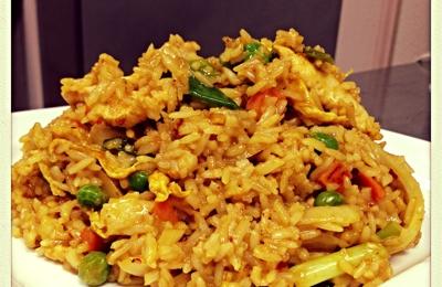 Bangkok Flavor - Canton, MI
