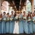 Brideside - Tysons Corner Bridesmaid Dress Store