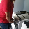 Assurance Appliance Repair