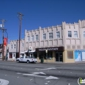 Taqueria Sinaloense - San Mateo, CA