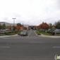 Travelex Currency Services - Palo Alto, CA