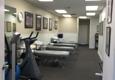 Pro Sports-Med Chiropractic - Garden Grove, CA
