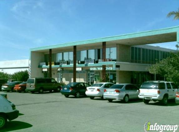 Dl White Real Estate - Tucson, AZ