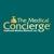 The Medical Concierge® Urgent Care