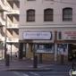 Ananda Fuara - San Francisco, CA