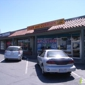 Foam and Cushion - Concord, CA