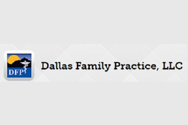 Dallas Family Practice, LLC