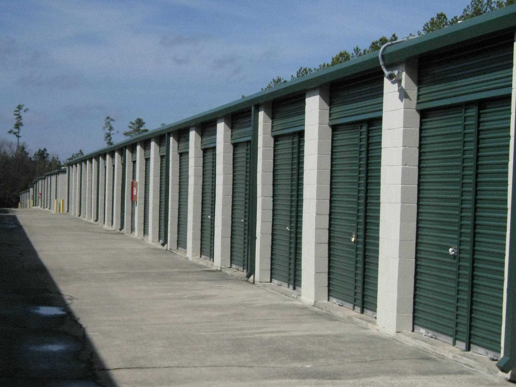 Ample storage durham nc hours ppi blog for Ample storage raleigh
