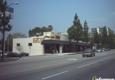 CAM Photo & Imaging - Burbank, CA
