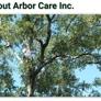 Arbor Care Inc - Houston, TX
