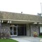 Parkview Healthcare Center - Hayward, CA