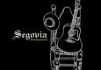 Segovia Restaraunt - Moonachie, NJ