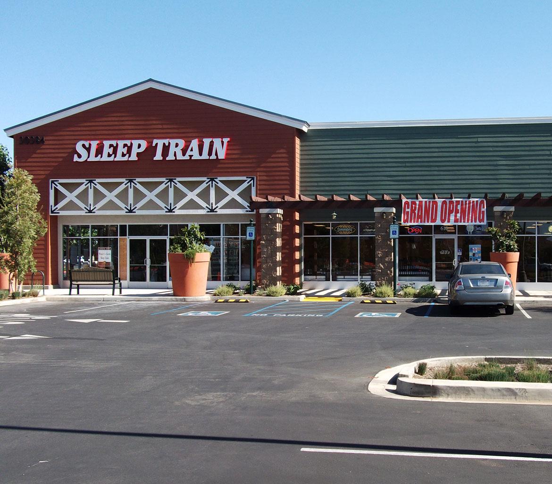 sleep train mattress center 30384 haun rd menifee ca 92584 yp com