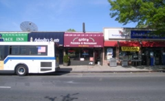 Best Of Whitestone NY Things To Do Nearby