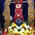Om Sakthi Astrology Center