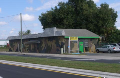 Stanley S Army Navy Store 3280 Palm Beach Blvd Fort Myers Fl 33916