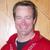 Tahoe Orthopedics & Sports Medicine