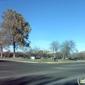 State News - Albuquerque, NM