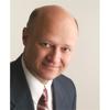 Dennis Martin - State Farm Insurance Agent