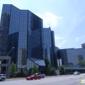Today's Temporary - Atlanta, GA