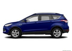 Greiner Ford Casper Wy >> Greiner Ford Lincoln 3333 Cy Ave Casper Wy 82604 Yp Com