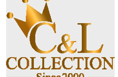 C&L Collection - New York, NY