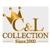 C&L Collection