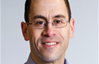 Dr. Daniel Patrick Doody, MD - Boston, MA