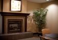 Sterling Law Offices, S.C. - Menomonee Falls, WI