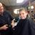 Quinnipiac Barber Shop