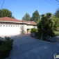Andrea's Residential Care - Sunnyvale, CA