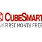 CubeSmart Self Storage - Wayne, PA