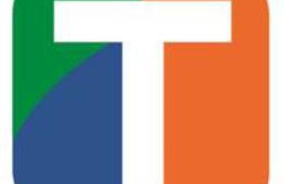 Kentucky Telco Credit Union - Louisville, KY