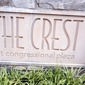 The Crest at Congressional Plaza Apartments - Rockville, MD