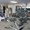Indian River Fitness