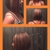Hair By Pam
